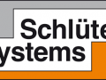 SCHLUTER-SYSTEM.png