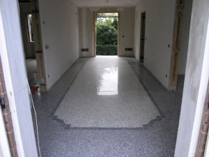 lavorazioni, pavimenti